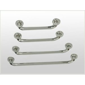 Grab Bar-Size:12""