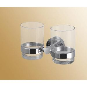 KWS SHJM42 Glass Holder-