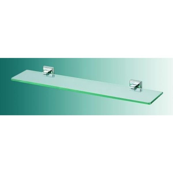 KWS SHKM81 Glass Shelf--