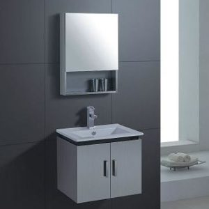 basin cabinet kitchen bathroom accessories universal