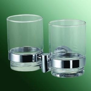 KWS SHTMA42 Glass Holder