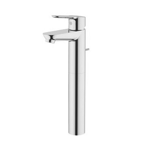 grohe-bauedge-tall-basin-mixer-32860000
