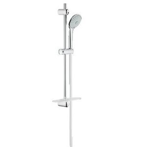 grohe-euphoria-110-massage-shower-set-27231001