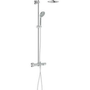 grohe-euphoria-180-shower-system-thermostatic-bath-26114000