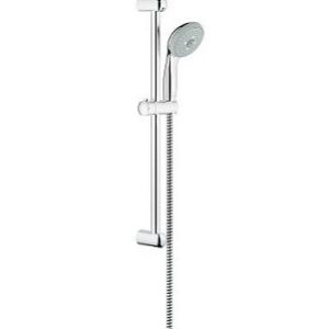 grohe-new-tempesta-100-iv-shower-set-27795000