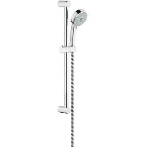 grohe-new-tempesta-cosmopolitan-100-iii-shower-set-27579001
