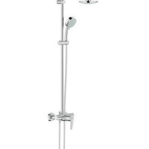 grohe-new-tempesta-cosmopolitan-160-shower-system-one-hand-mixer-26224000