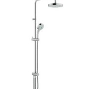 grohe-new-tempesta-cosmopolitan-200-shower-systemdiverter-26453000