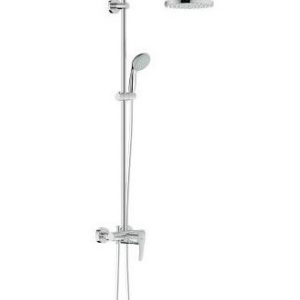 grohe-new-tempesta-cosmopolitan-200-shower-system-one-hand-mixer-26244000